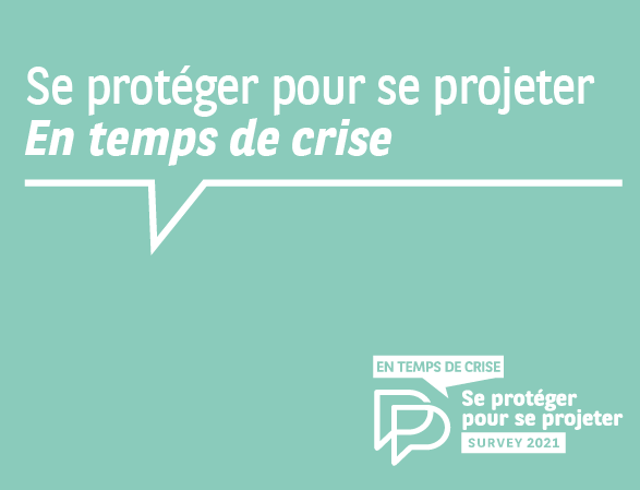 vignette Etude protection 2021
